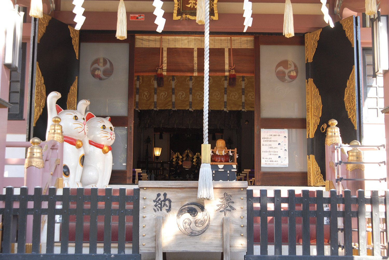 05_浅草_今戸神社