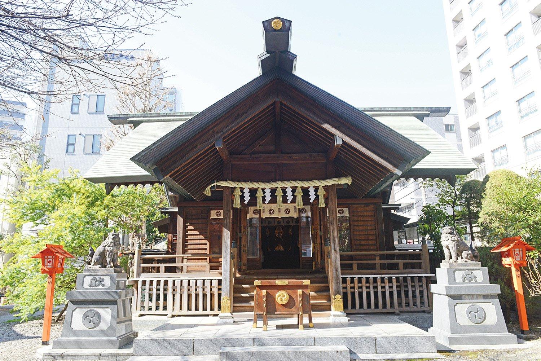 6_蔵前神社 (1)