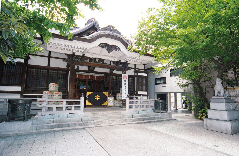 8_越神社 (1)