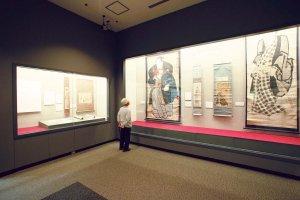 1_相撲博物館