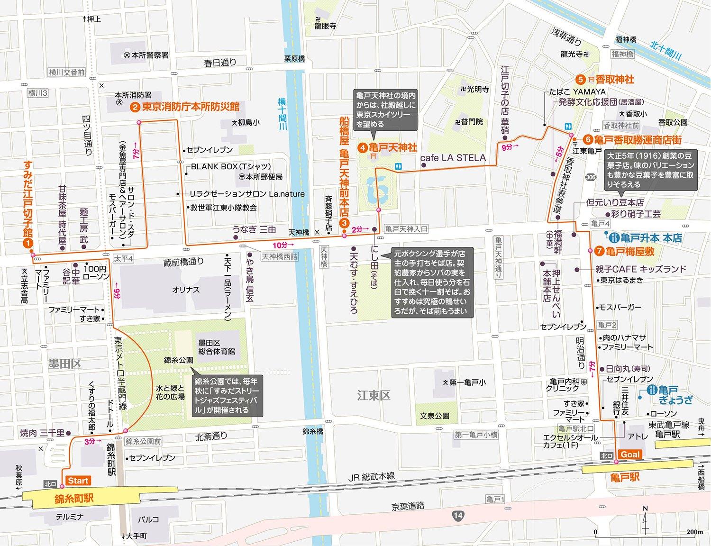 MAP_23_錦糸町
