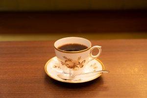 04_310.COFFEE