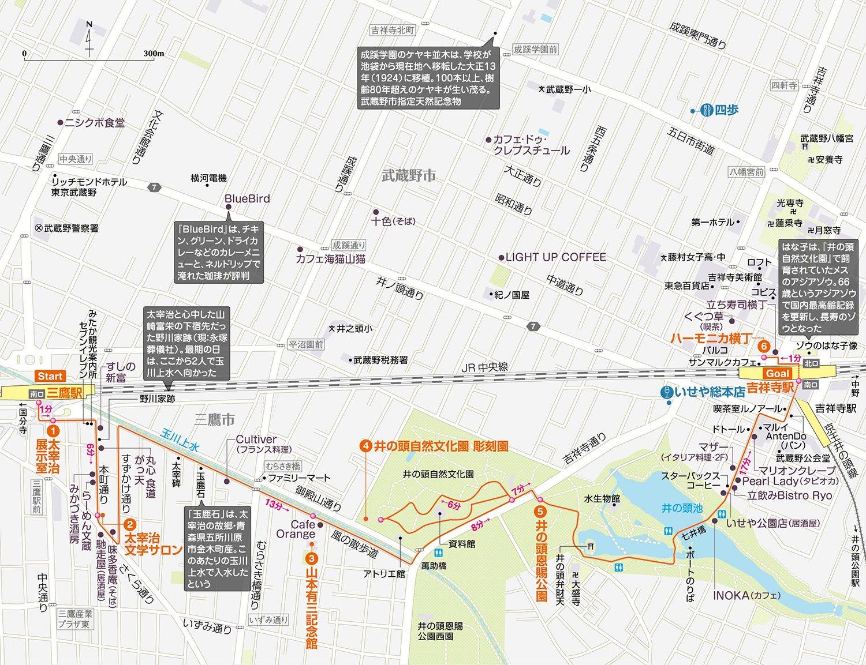 MAP_38_吉祥寺