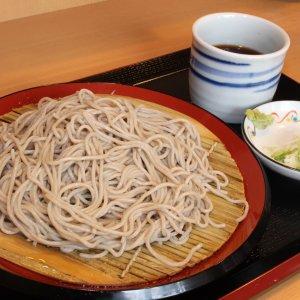 矢口渡『まる美』老舗製麺所3代目が始めた立ち食いそば店がコロナ禍で期待のワケ