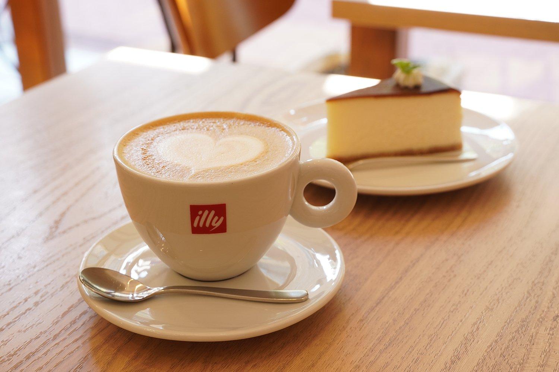 cafeig_052