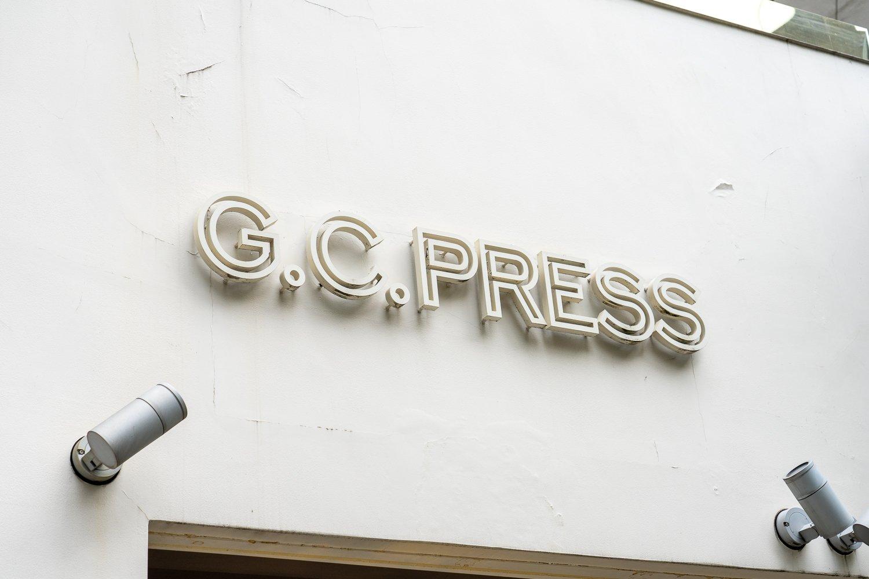 gcpress-01