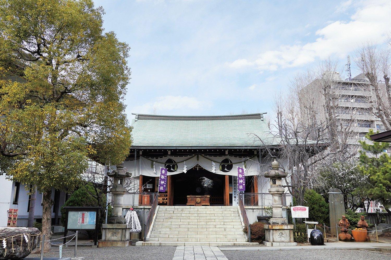 05_香取神社