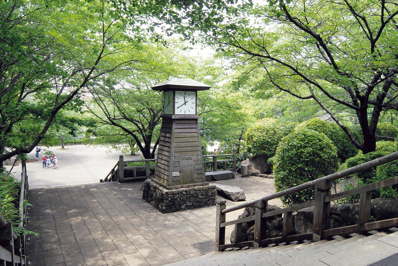 00_イメージ_飛鳥山公園 (2)