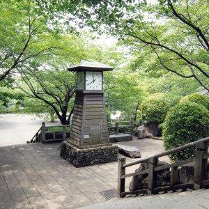 王子駅からはじめる王子散歩 〜飛鳥山で渋沢栄一の足跡を学び、幽玄な歴史スポットへ〜
