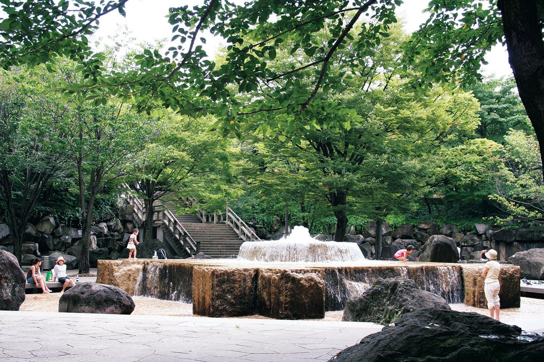 01_飛鳥山公園7