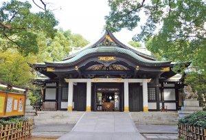 05_王子神社 (5)