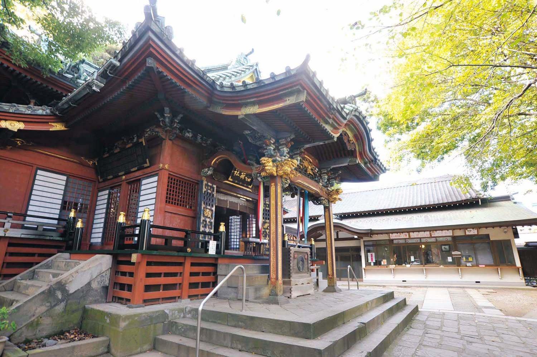 06_王子稲荷神社