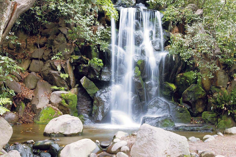 07_名主の滝公園 (2)