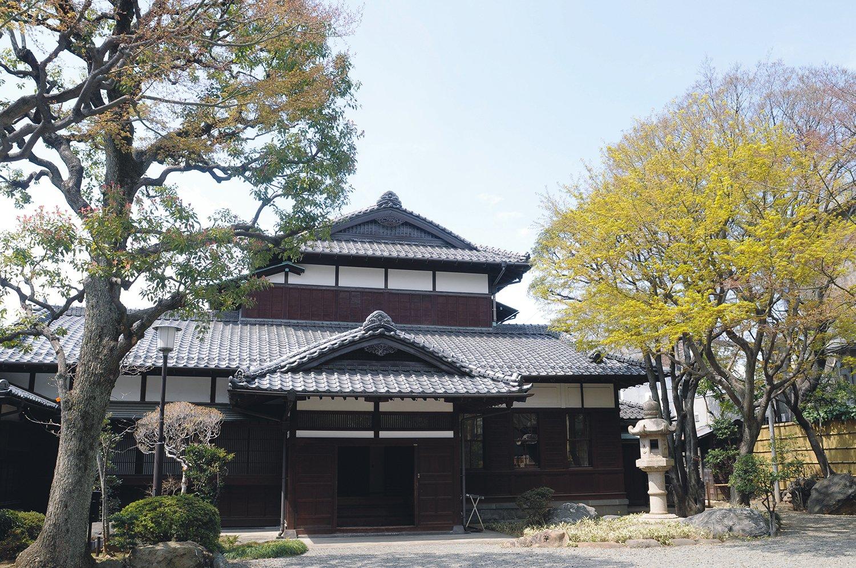 3_旧朝倉家住宅