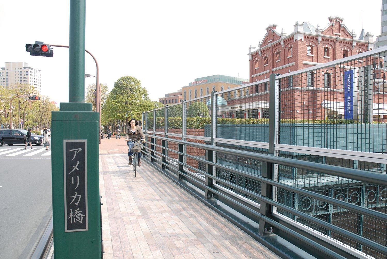5_アメリカ橋