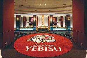7_ヱビスビール記念館