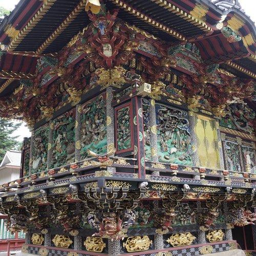 生誕の地から乗っ取りを企てた城まで。渋沢栄一の足跡をたどる~高崎線を巡る小さな旅④