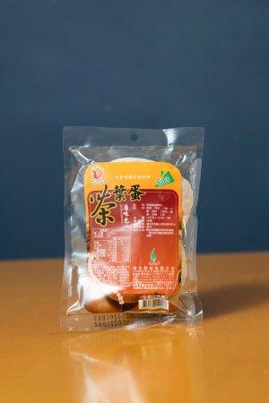 台湾菜滷味包
