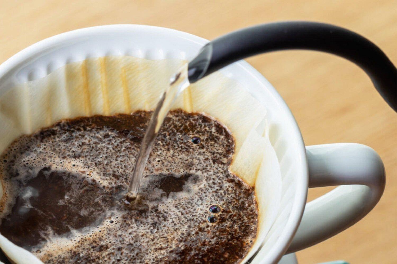 2795_paper-drip-coffee_660-973x649