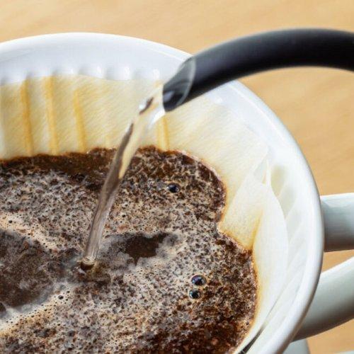 10分でできるコーヒーの淹れ方チェック! 有名メーカーが作った無料動画を見れば、あなたの淹れ方の間違いがわかります