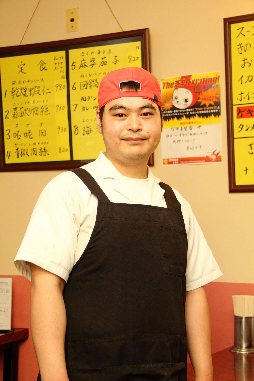 西応寺生駒軒2