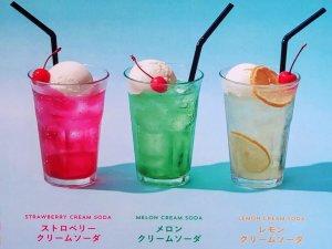 FLIPPER'S 渋谷店9