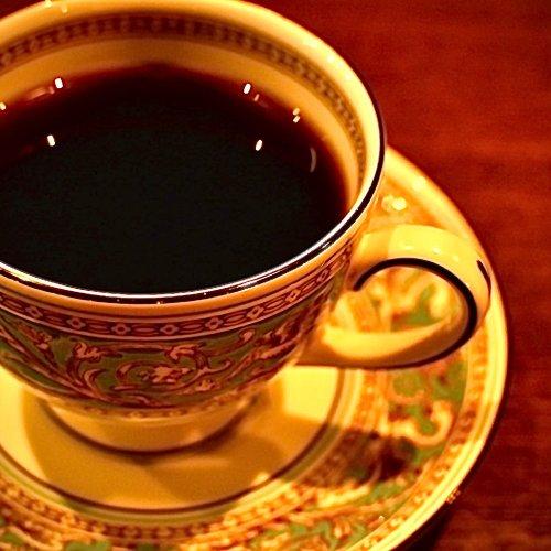 【東京×喫茶】大好きな喫茶について、語りませんか?