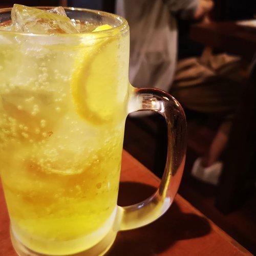 【東京×居酒屋】とっておきの酒場、教えてください。