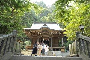 05_御霊神社
