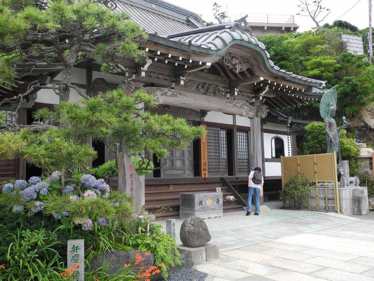 満福寺(まんぷくじ)