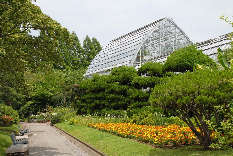 05_見沼園芸植物園