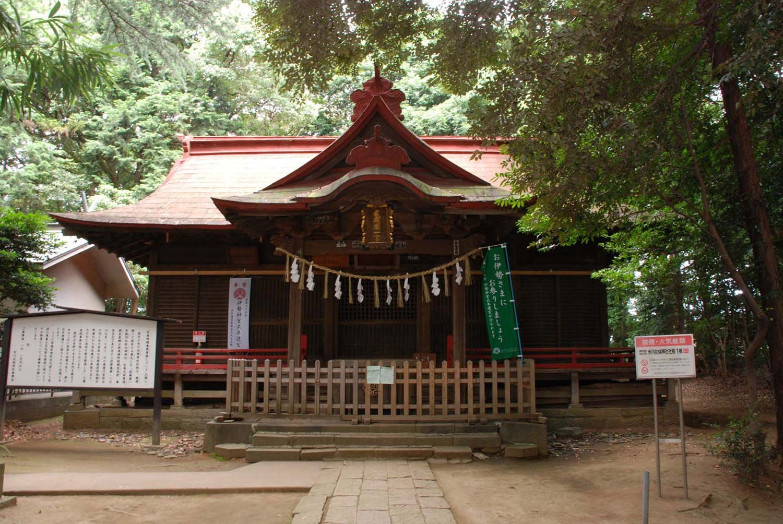 11_女体神社 (2)