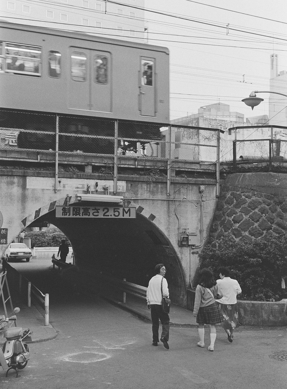 1_中渋谷ガード