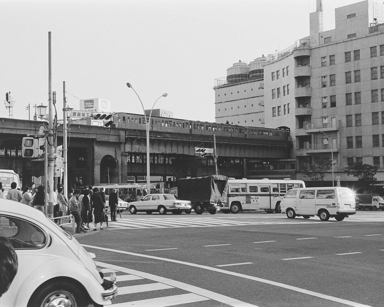 3_p066渋谷宮益坂下