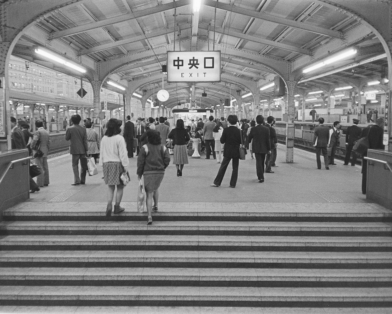 5_p104東京駅ホーム