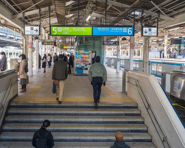 6_p105東京駅ホーム2020