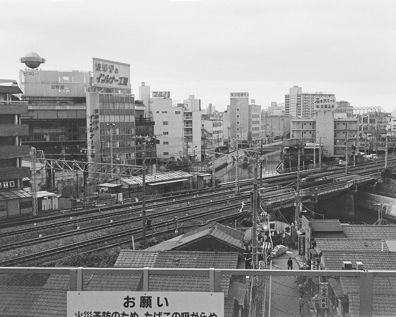 13_p084五反田山手線