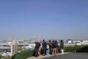 08_港の見える丘公園 (5)