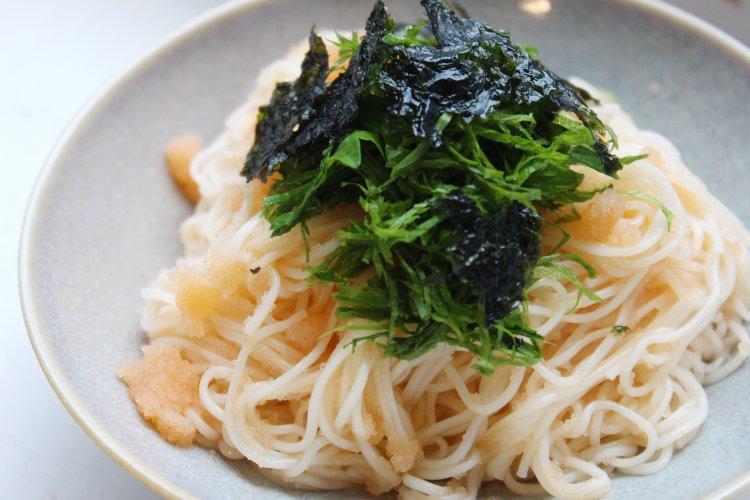 福岡の明太子メーカー『島本食品』! 通販で買うなら明太マヨネーズがおすすめなのだ!