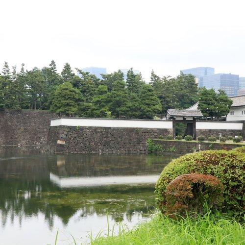 桜田門外への道程と水戸藩士たち ~渋沢栄一と仲間たちの足跡をたどる③