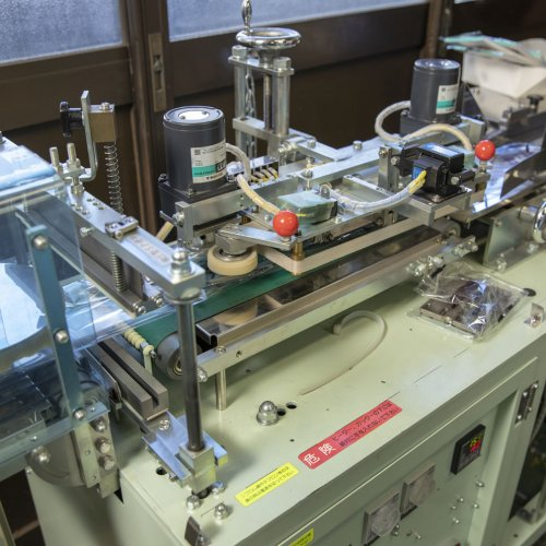【板橋で工場見学】熟練の技術が見学できる工場5選。ものづくりへの思いがアツすぎます!