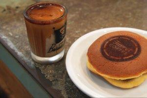 Turret COFFEE2