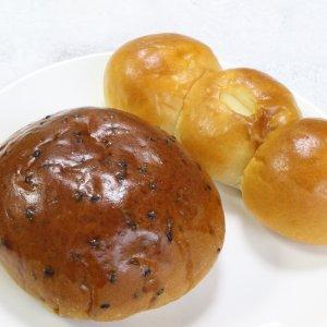 三宿『せたパン』。大正時代から街の人達に愛されてきた気取りのないおいしさ