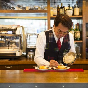 COFFEEHOUSE NISHIYA2