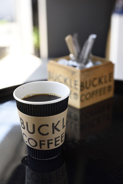 BUCKLE COFFEE1