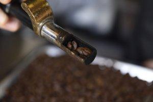 BUCKLE COFFEE2