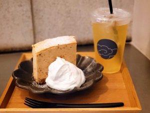 黄白白 日式名菓5