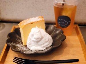 黄白白 日式名菓6
