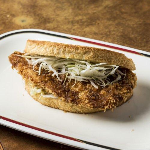 とんかつもパンも美味しすぎ!東京都内の絶品カツサンド6選をご紹介します。