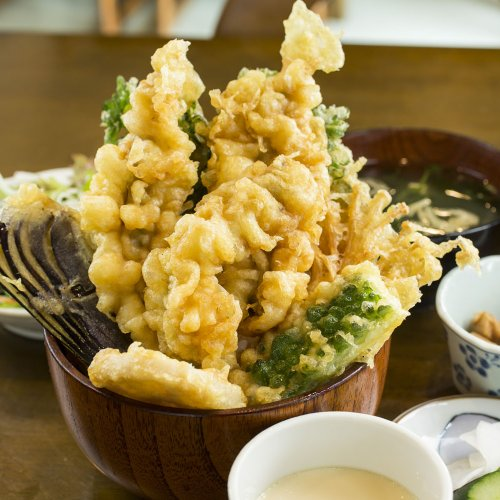 松戸・柏のデカくて旨い良店3選。いくつになっても食べ盛りなあなたに贈るグルメ
